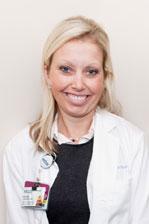Brianne Condron, RN-C, BSN